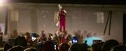 FLYING CARPET CHILDREN FESTIVAL Returns This October