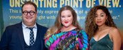 Photos: On the Red Carpet for Opening Night of PASS OVER