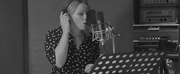 VIDEO: Kimberley Walsh Sings Outta My Hands From SLEEPLESS Photo