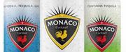 MONACO COCKTAILS Premium Ready to Drink Varieties Photo