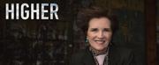 Patricia Barber Announces 2020 European Tour Dates
