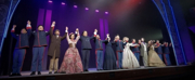Video: Cast of Passion Takes Their Opening Night Bows; Show Runs Now Thru 29 Sept.