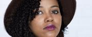 Drewcella Davis Named 2020-22 Apothetae and Lark Playwriting Fellow Photo