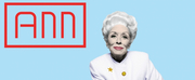 Holland Taylor Will Star in ANN at Pasadena Playhouse