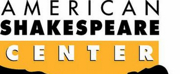 American Shakespeare Center Artistic Director, Ethan McSweeny, Resigns Photo