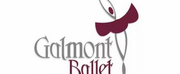 Galmont Ballet Returns to Live Performance With One Night Only Show at the Cocoa Village P Photo