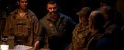 Jason Isaacs Joins The Cast Of Film Mode Entertainments RAINFALL Photo