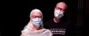 Hatbox Theatre Presents A. R. Gurneys LOVE LETTERS Photo