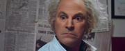 VIDEO: Christopher Lloyd Meets Roger Bart in BACK TO THE FUTURE MUSICAL Trailer