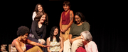 BWW Review: GLORIA: A LIFE Kicks Off a New Season at Sacramento Theatre Company