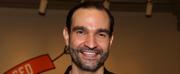 BWW Interview: Javier Muñoz Talks MONUMENTS, HEIGHTS, & EUREKA