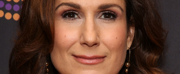 Club 11 London Cancels Stephanie J. Block Performance at Cadogan Hall; Plans to Reschedule for 2021
