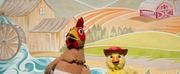 The Great Arizona Puppet Theatre Announces Drive-In Puppet Show THE LITTLE RED HEN Photo