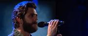 VIDEO: Watch Thomas Rhett Perform \