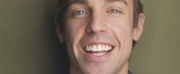 Stars of Stage Door: How Nic Rouleau Played Matchmaker with a HELLO, DOLLY! Fan Photo