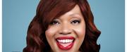 Carmen Ruby Floyd Releases Her Debut Album Broadway, Jazz Me!