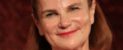 Tovah Feldshuh Explores Fame, Family In New Memoir LILYVILLE Photo