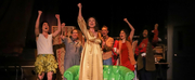 BWW Review: SHOW FOR DAYS OPENS AT THE BLACK BOX  IN KANSAS CITY