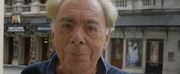VIDEO: Andrew Lloyd Webber Gives Inside Look at Her Majestys Theatre, Says Hal Prince Prod Photo