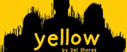 BWW Review: YELLOW Brings Heart and Heartache at Jewel Box Theatre Photo
