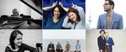 92Y Announces Summer Season of Streaming Concerts Photo