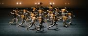 La Compañía Nacional De Danza Celebrará El Día Mundial Del Bal