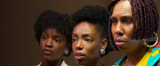 VIDEO: Watch the Teaser for Hulu Original Film BAD HAIR Photo
