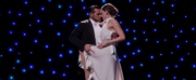 VIDEO: Sutton Foster Returns to Her Broadway Roots With Performance on YOUNGER