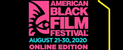 Stacey Abrams, Kenya Barris,& More Topline Programming Slate For 2020 Amer Photo