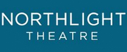 Northlight Theatre Delays Plans to Build New Space in Evanston Due to the Health Crisis Photo
