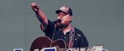 Luke Combs Announces 2020 \
