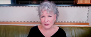 VIDEO: Bette Midler Talks About Her Johnny Carson Audition Photo