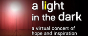 Castle Craig Players Present A LIGHT IN THE DARK Virtual Concert Photo