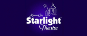 Starlight Theatre Postpones All Shows in 2020 Photo