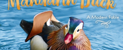 Bette Midler Will Publish a Childrens Book About New York Citys Mandarin Duck Photo