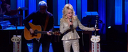 VIDEO: Celebrate 50 Years at the Grand Ole Opry with Dolly and Friends