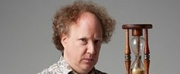 EDINBURGH 2019: BWW Review: ANDY ZALTZMAN: SATIRIST FOR HIRE, The Stand 3 & 4