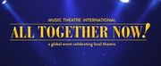 MTI Announces Full List of Songs for ALL TOGETHER NOW!