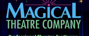 Magical Theatre Company Presents TALES ON THE TRAILS Photo