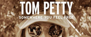 YouTube Originals to Premiere Tom Petty Documentary