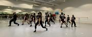 PHOTO FLASH: SOM Academy abre sus puertas en Madrid Photo