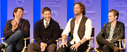 The Paley Center For Media Introduces Paley@Home On YouTube