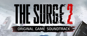 THE SURGE 2 Original Soundtrack Now Available