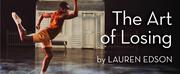 Ballet Idaho Releases Final Digital Work of the 20-21 Season Photo