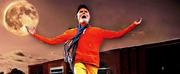 Centenary Stage Companys Fringe Festival to Return With NINE DAY WONDER