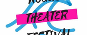 Rogue Theater Festival to Return in July Photo