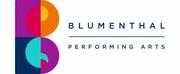 Blumenthal Performing Arts Announces ART HEIST Photo