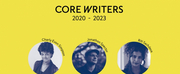 Playwrights Center Announces 2020-2023 Core Writers Gives Significant Resources To Further Playwrights Careers