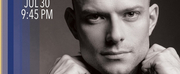 Entertainer Robert Bannon Returns To Feinsteins/54 Below