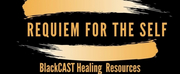 BWW Blog: Black Voices Matter
